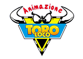ToroLoco Animazione